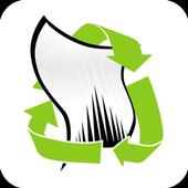 i-shred icon