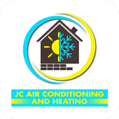 JC Air Conditioning icon