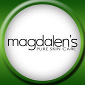 Magdalen's Pure Skincare icon