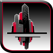 Skyline Roofing icon