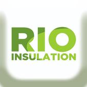 Rio Insulation LLC icon
