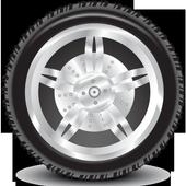 Rios Tires & Wheels icon