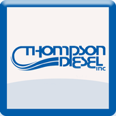 Thompson Diesel Inc icon