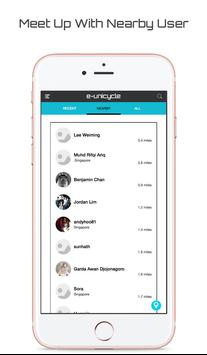 PEV - Worldwide Edition apk screenshot