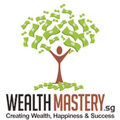 Wealth Mastery icon