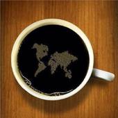 Close to Heaven Coffee icon