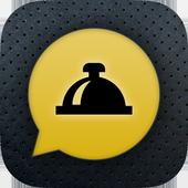 RingBell icon