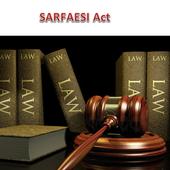 SARFAESI Act of India icon