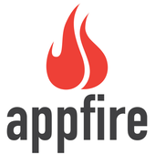 appfire CMS previewer icon