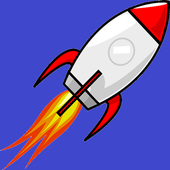 bbcom Browser icon