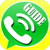 Free ZapZap Messenger Guide icon