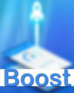 Free 360 Antivirus Tips poster