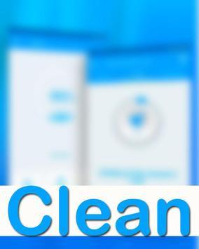Free 360 Antivirus Tips apk screenshot