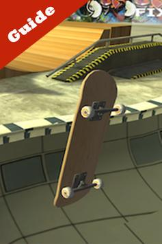 Guide For True Skate apk screenshot