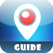 Free Periscope Download Tips icon