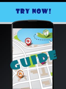 Free Periscope Download Tips apk screenshot