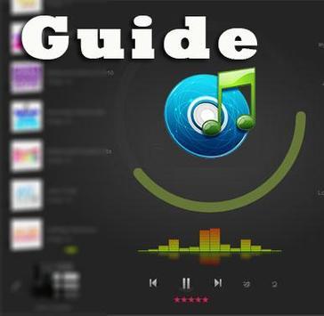 Download Mp3 Ringtone Guide apk screenshot