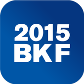 Buy Korean Food 2015 icon