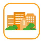 탑동현대아파트 icon