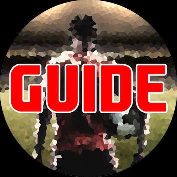 Guide For Score! Hero poster