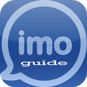 Video Chat IMO Guide icon