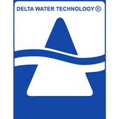Delta Ontario icon