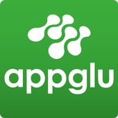 AppGlu Viewer icon