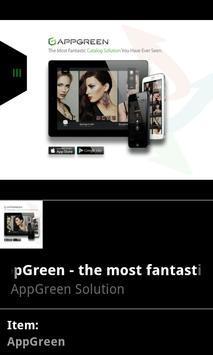 4D apk screenshot