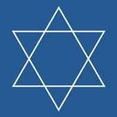 Мессианский Сидур icon