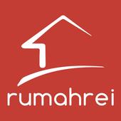 Rumah REI icon