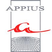 Appius Telegestion icon