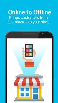 Appie For Retail poster