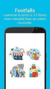 Appie For Retail apk screenshot