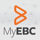 BMC MyEBC icon