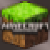 Free Minecraft Pocket Guide icon