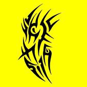 Tattoo Guide icon