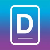 DIGICHURE icon