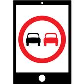 Traffic Signs icon
