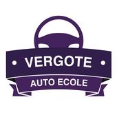 Auto école Vergote icon