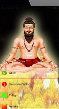Kalagnanam poster