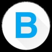 베스티즌 (Bestizen)  - 베스티즈 icon