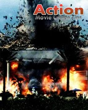Action Movie Creating Tips poster