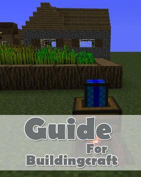 Free Guide for Building Craft apk screenshot