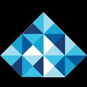 Diamer icon