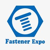 Fastener Expo icon