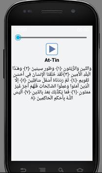 Doa Anak Muslim apk screenshot