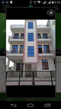 Property Deals apk screenshot