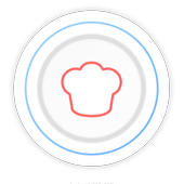 Meat recipes 7000+ icon