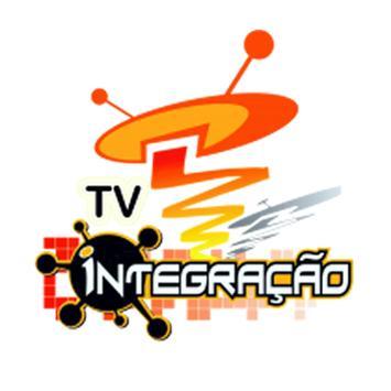 TV INTEGRAÇÃO LITORAL NORTE poster