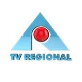 Tv Regional Band icon
